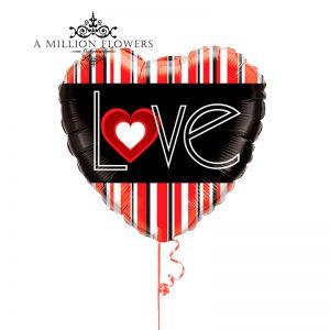 CorazónLove